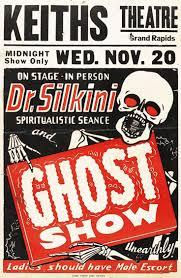 67 best spine tingling spook show sensation images on pinterest