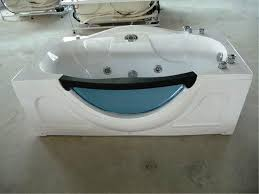 jacuzzi bathtubs lowes decorative bath tubs with jets design ideas