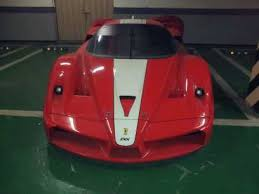 enzo fxx for sale fxx for sale with black interior 300km cars cars