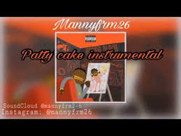 kodak black painting pictures instrumental download mp3 3 64mb