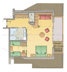 savoy floor plan 100 savoy floor plan floor plans south beach resort las