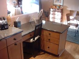 galley style kitchen floor plans new ideas kitchen remodel floor plans with ranch home galley kitchen