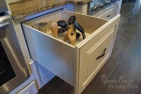 kitchen organizer diy kitchen utensil drawer organizer upright