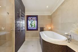 Classic Bathroom Tile by Fascinating 20 Bathroom Tiles To Ceiling Inspiration Of Should I