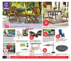 Canadian Tire Folding Table Canadian Tire West Flyer May 8 To 14