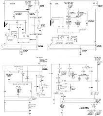 solved need a fuse panel diagram for a 88 cutlass ciera fixya