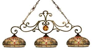 amazing of tiffany kitchen lighting related to home decor ideas