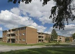 2 Bedrooms Apartment For Rent Apartments U0026 Condos For Sale Or Rent In St Catharines Real