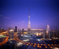 first armani hotel opens march 18 in burj dubai world property