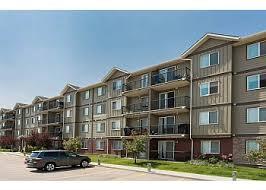 appartments for rent in edmonton 3 best apartments for rent in edmonton ab threebestrated