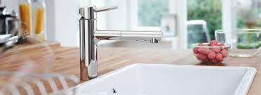 kitchen faucets canada online 100 moen kitchen faucets canada gold kitchen faucet with