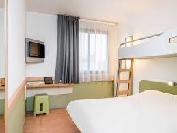 location chambre evreux hotel in evreux ibis budget evreux centre