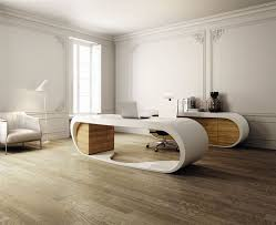 Home Office Design Modern 78 Best Office Design Ideas Images On Pinterest Office Designs