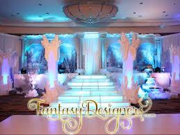 winter wonderland welcome to fantasy designers