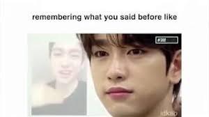 Meme Video Clips - meme video videos meme video clips clip fail