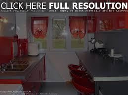 cuisine gris et vert anis meuble cuisine gris et rouge cuisine best images about cuisine