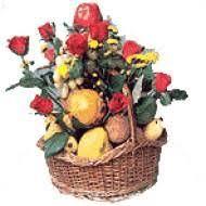 fresh fruit basket delivery 12 best fresh fruit baskets images on fresh fruit