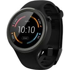 Moto Shade Replacement Canopy by Moto 360 Sport Walmart Com