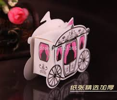 decorate car halloween promotion shop for promotional decorate car