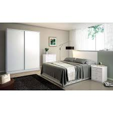 3 armoire armoires u0026 wardrobes bedroom furniture the home