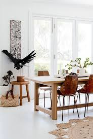267 best dining rooms images on pinterest dining room kitchen