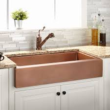 Kitchen Sinks Ebay Copper Kitchen Sink Faucet Best Of Exciting Farm Style Sink Copper