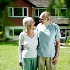 acheter une chambre en maison de retraite combien de chambres faut il dans une maison