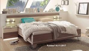 Schlafzimmer Bett Nussbaum Martin Staud Gmbh U0026 Co Kg Staud Sonate Bett 160x200 Bis 200x220 Cm