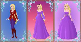 birbe dress