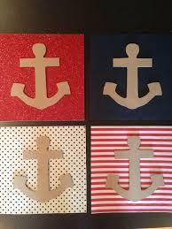Diy Nautical Decor 25 Best Hall Of Fame Ideas Images On Pinterest Nursery Ideas