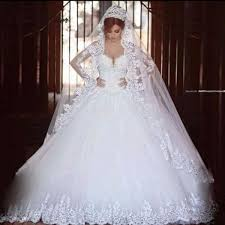 wedding dress brand brand new wedding dress johannesburg cbd gumtree classifieds