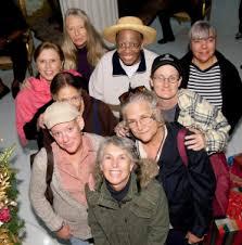Makeup Schools In Orange County Programs Grandma U0027s House Of Hope