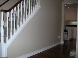 paint color benjamin moore images dark floors we did manchester