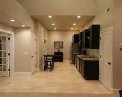basement apartment ideas 1000 ideas about small basement