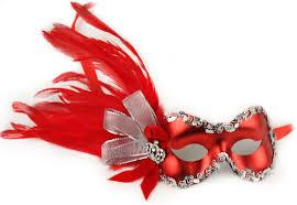 masquerade mask royal masquerade mask for women masquerade express