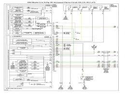 wiring diagram honda xr250 wiring wiring diagrams