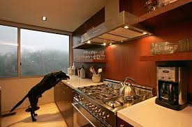 mid century modern kitchen design ideas mid century modern kitchen design notes