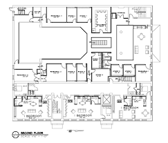 30x30 floor plans way2nirman house plans with plan elevation
