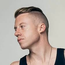 preppy boys haircut 50 exciting men s hairstyles for guys with thin hair