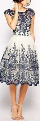 formal dresses to wear to a wedding best 25 wedding guest dresses ideas on