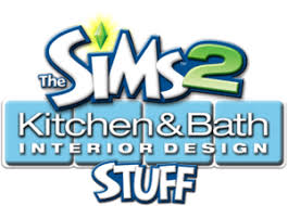 the sims 2 kitchen and bath interior design the sims 2 kitchen bath interior design stuff snw simsnetwork com