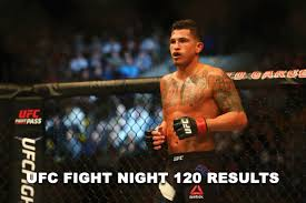 mma mania ufc news results videos rumors fights