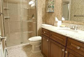 redoing bathroom ideas design for renovate bathroom ideas reclog me