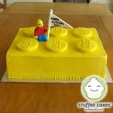 best 25 lego man cake ideas on pinterest lego birthday lego