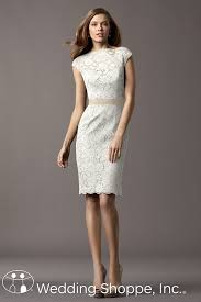 dresses for second marriages wedding dresses for second marriage