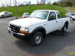 2001 ford ranger extended cab 4x4 best 25 ford ranger xl ideas on ford ranger ford