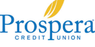 Is Wildfire Credit Union Open On Veterans Day by Retirement Prospera Credit Union Offers Workshop Tuesday