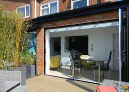 modern extensions modern extensions orangeries and conservatories in bedfordshire