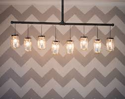 Chandelier Mason Jar Diy Chandeliers That Will Light Up Your Day
