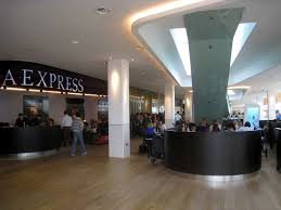 westfield london uk cruisebe